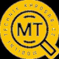 mobilni-technik-yellow