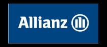 pojistovna-allianz-sluzby