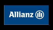 pojistovna-allianz