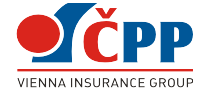 pojistovna-cpp-sluzby