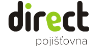pojistovna-direct-sluzby