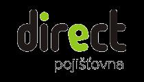 pojistovna-direct