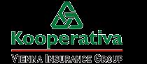 pojistovna-kooperativa-sluzby