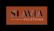pojistovna-slavia